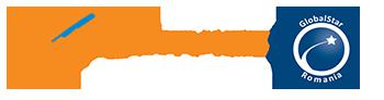 GoTravel Logo