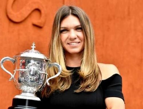 Pachete Roland Garros 2019